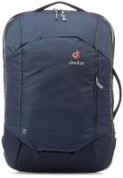 Рюкзак туристический Deuter Aviant Carry On Pro 36 / 3510220 3365 (Midnight/Navy) -