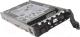 Жесткий диск Dell 400-ATJJ -