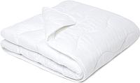 Одеяло детское Perina О-04 -