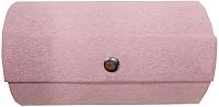 Шкатулка MONAMI CX8200 (розовый) -