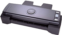 Ламинатор Tiko AL 3602 -