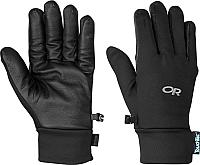 Перчатки лыжные Outdoor Research Sensor / 2431810001 (M) -