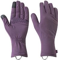 Перчатки лыжные Outdoor Research Melody / 2431881287 (р-р S) -
