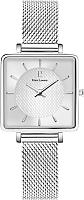 Часы наручные женские Pierre Lannier 007H628 -