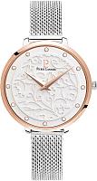Часы наручные женские Pierre Lannier 042H708 -