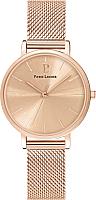 Часы наручные женские Pierre Lannier 088F958 -