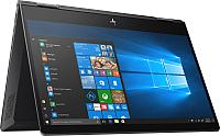 Ноутбук HP Envy x360 13 (8KG96EA) -