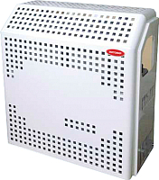 Газовый котел АТЕМ Житомир-5 КНС-3 (в комплекте) -