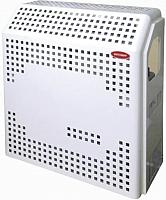 Газовый котел АТЕМ Житомир-5 КНС-4 (в комплекте) -