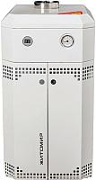 Газовый котел АТЕМ Житомир-10 КС-Г-025 СН (в комплекте) -