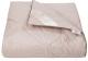 Одеяло детское АртПостель Верблюжья шерсть 2072 (110x140, тик) -