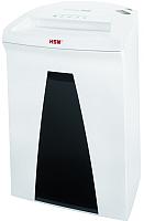 Шредер HSM Securio B24 4.5x30 (1783111) -