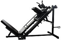 Силовой тренажер DFC Powergym HM028 -