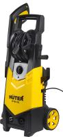 Мойка высокого давления Huter W165-QL (70/8/12) -
