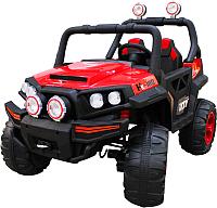Детский автомобиль Sundays BJ2188 (красный) -