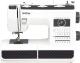 Швейная машина Brother HF 37 -