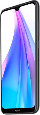 Смартфон Xiaomi Redmi Note 8T 4GB/64GB Moonshadow Grey -