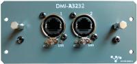 Модуль расширения микшера DiGiCo MOD-DMI-A3232 -