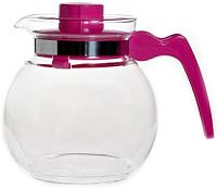 Заварочный чайник Termisil Ewa CDES125A -