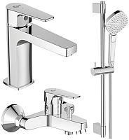 Комплект смесителей Ideal Standard BC264AA -