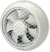 Вентилятор вытяжной Soler&Palau HCM-180N / 5201420600 -