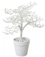 Искусственное растение Gasper 1119506-40 -