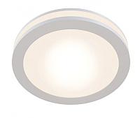 Точечный светильник Maytoni Phanton DL2001-L7W4K -