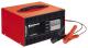 Зарядное устройство для аккумулятора Einhell CC-BC 10 E (1050821) -