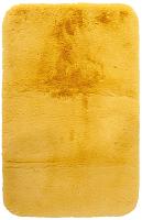 Коврик для ванной Orlix Bellarossa 503650 (желтый) -