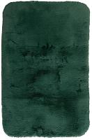 Коврик для ванной Orlix Bellarossa 503651 (зеленый) -
