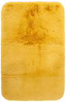 Коврик для ванной Orlix Bellarossa 503652 (желтый) -