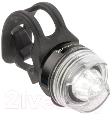 Набор фонарей для велосипеда M-Wave Apollon Mini A / 220565