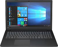 Ноутбук Lenovo V145-15AST (81MT002VRU) -