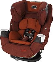 Автокресло Evenflo SafeMax Platinum Series / 38712304AP (Brown/Red) -