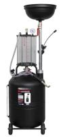 Приспособление для замены жидкости ForceKraft FK-TRG2090 -