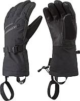 Перчатки лыжные Outdoor Research Southback / 2539490001 (S) -