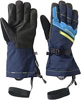 Перчатки лыжные Outdoor Research Southback / 2539491159 (XL) -
