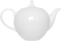 Заварочный чайник Tudor England TU2875 -