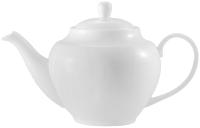 Заварочный чайник Tudor England TU1040 -