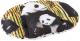 Лежанка для животных Ferplast Relax 89/10 P Panda / 81034035C -