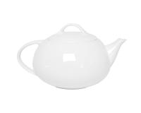 Заварочный чайник Tudor England TU1983 -