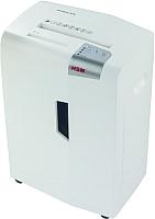 Шредер HSM Shredstar X15 (1030121) -