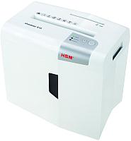 Шредер HSM Shredstar S10 (1042121) -