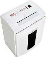 Шредер HSM Classic 102.2 4x25 (1105121) -