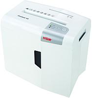 Шредер HSM Shredstar X5 (1043121) -