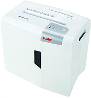 Шредер HSM Shredstar X8 (1044121) -