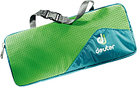 Косметичка Deuter Wash Bag Lite I / 3900016 3219 (Petrol/Spring) -
