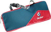 Косметичка Deuter Wash Bag Lite I / 3900016 5306 (Fire/Arctic) -