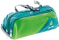 Косметичка Deuter Wash Bag Tour I / 39482 3219 (Petrol/Spring) -