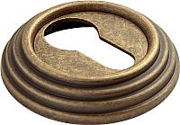 Накладка на цилиндр Rucetti RAP-CLASSIC-L KH OMB -